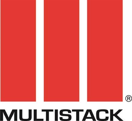 Multistack