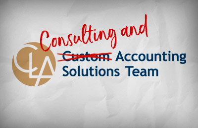 Gallery Image Consulting-CAST.jpg