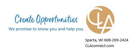 Gallery Image New_Sparta_Logo.JPG