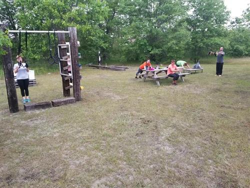 Gallery Image outdoor5.jpg