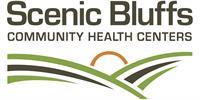 Scenic Bluffs Community Health Centers