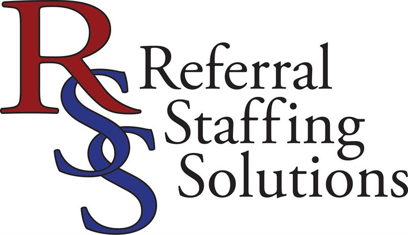 Referral Staffing Solutions