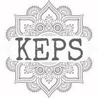 KEPS Naturals