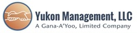 Yukon Management, LLC