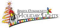 Sparta Community Holiday Group