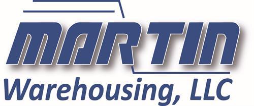 Gallery Image Logo-Martin_Warehousing.jpeg