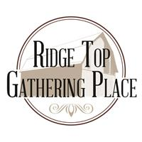 Ridge Top Gathering Place