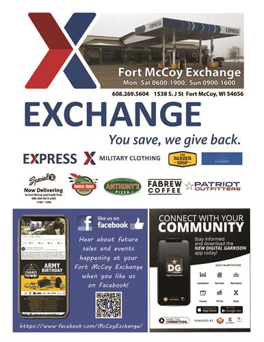 Gallery Image AAFES_Flyer_Exchange_Services_Aug2020_Page_1.jpg