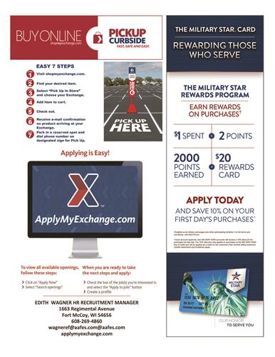 Gallery Image AAFES_Flyer_Exchange_Services_Aug2020_Page_2.jpg