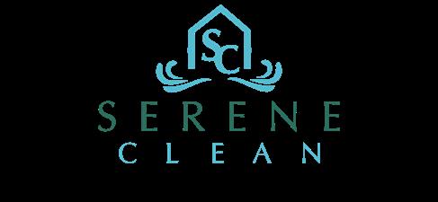 Serene Clean