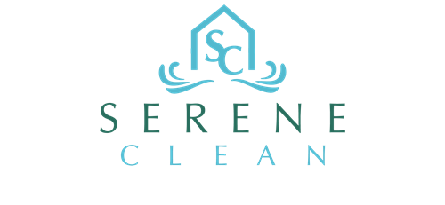 Gallery Image Logo_-_Version_2_-_Serene_Clean-01.png