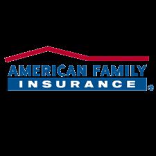 American Family Insurance - Jason Lassen Agency