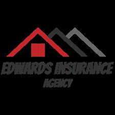 Edwards Insurance Agency LLC