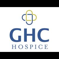 Ribbon Cutting: GHC Hospice