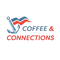 2020 Coffee & Connections: Tropical Smoothie Cafe - CANCELED