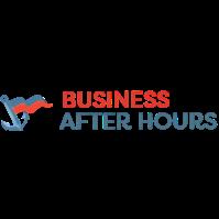 2020 Business After Hours: V Pizza