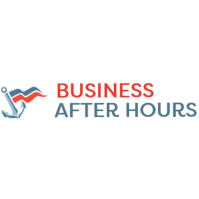 2020 Business After Hours: Mellow Mushroom