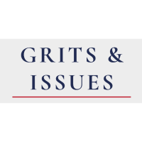 2020 Grits & Issues Membership Breakfast