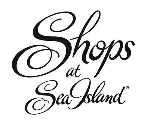 Ups Store St Simons Island