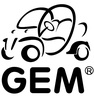 GEM Car Sales and Service