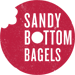 Sandy Bottom Bagels - St. Simons Island