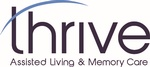 Thrive at Frederica