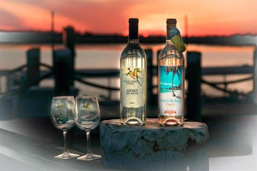 Gallery Image Wine_Bottle_Glass_Dock.jpg