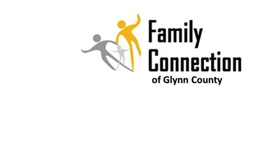 A collaborative of non-profits, state/local agencies, faith-based and business organizations to advocate for the needs of the children & families of Glynn.