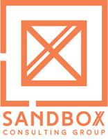 Sandbox Consulting Group LLC