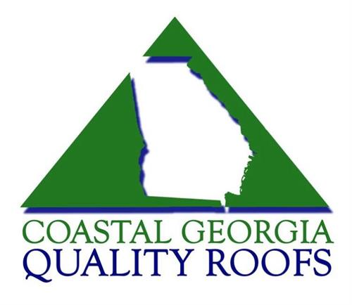Coastal Georgia Quality Roofs