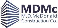 M.D. McDonald Construction