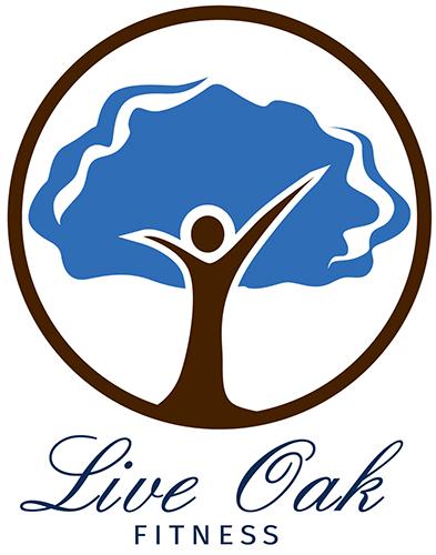 Live Oak Fitness