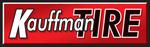 Kaufman Tire