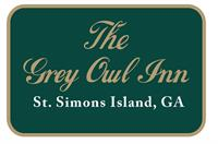 Grey Owl Inn