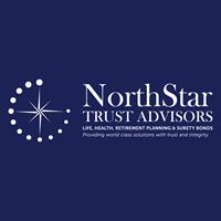 NorthStar Trust Advisors