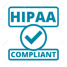 Gallery Image HIPAA_Compliant.png