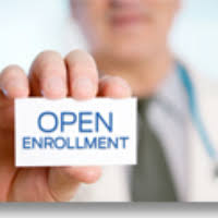 Gallery Image Open_Enrollment_3.jpg