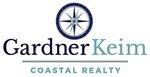 GardnerKeim Coastal Realty