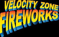 Velocity Zone Fireworks LLC