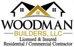 Woodman Builders, LLC