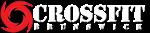 CrossFit Brunswick