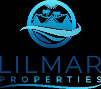 Lilmar Properties