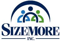 Sizemore Inc