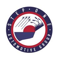 Step One Automotive Group