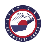 Step One Automotive Group Brunswick