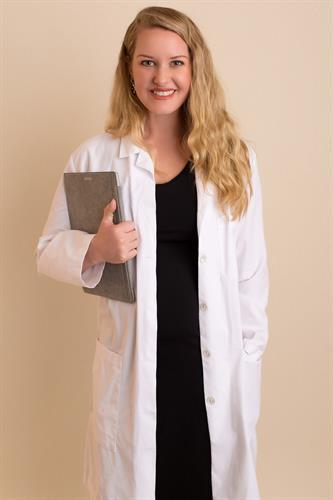 Dr. Laura Slack