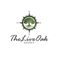 The Live Oak Agency