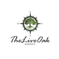 The Live Oak Agency