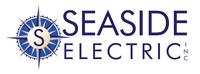 Seaside Electric