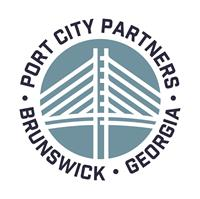 Port City Partners